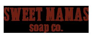 Sweet Mamas Soap